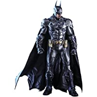 Hot Toys 1:6 Batman Figure from Arkham Knight Video Game - HT902934