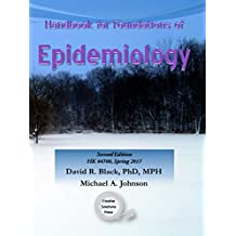 Handbook for Foundations of Epidemiology