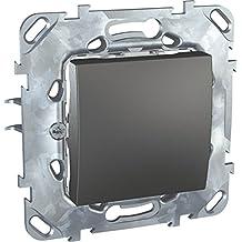 Schneider electric SC5MGU520312ZF - Interruptor unicatop o va & amp; grafito usado