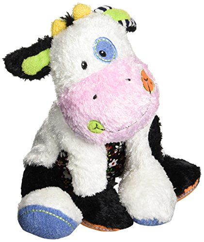 mary-meyer-cheery-cheeks-carefree-cow-36cm