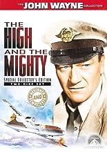 High And The Mighty (2 Dvd) [Edizione: Regno Unito] [Edizione: Regno Unito]