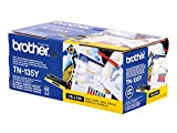 Brother MFC-9840 CDW (TN-135 Y) - original - Toner gelb - 4.000 Seiten