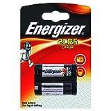 Energizer 2CR5 Batteria al Litio