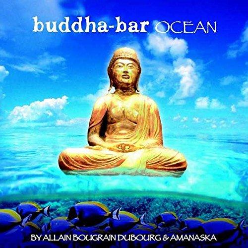 Buddha Bar Océan