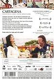 Cartagena - Finde dein Leben. Finde die Liebe. [Alemania] [DVD]