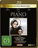 Das Piano Award Winning kostenlos online stream