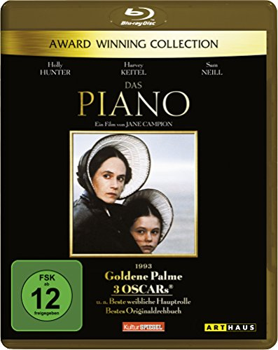 Das-Piano-Award-Winning-Collection-Blu-ray