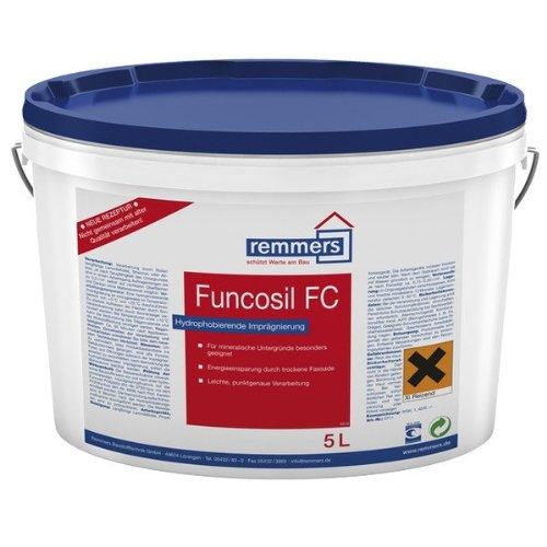 remmers-funcosil-fc