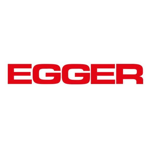 egger-heizol