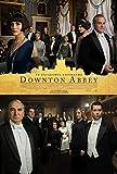 Downton Abbey DVD España