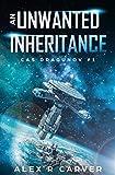 An Unwanted Inheritance (Cas Dragunov)