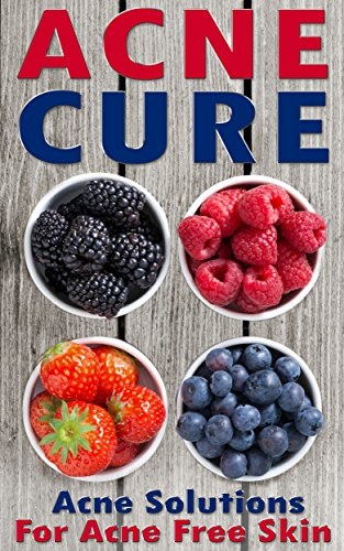 acne-cure-a-proven-guide-to-cure-acne-for-life