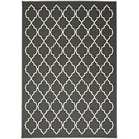 Suchergebnis Auf Amazon De Fur Teppich Ikea Kuche Haushalt Wohnen