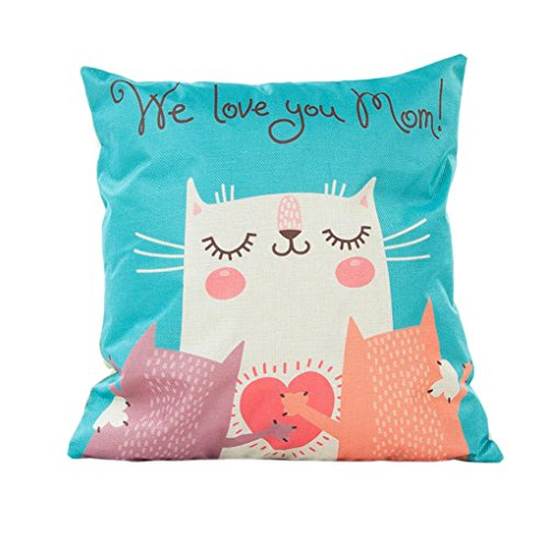 transer-happy-mothers-day-cushion-covers-throw-pillow-case-covers-for-sofa-home-decor-gift-43x43cm-k