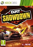 Cheapest Dirt: Showdown on Xbox 360