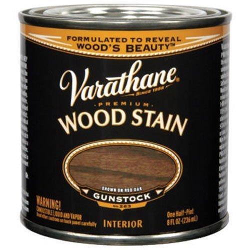 rust-oleum-211805-varathane-oil-base-stain-half-pint-gunstock-by-rust-oleum