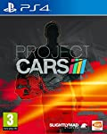 Project C.A.R.S. PS4