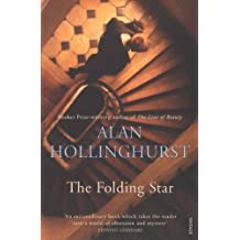 The Folding Star: Historical Fiction