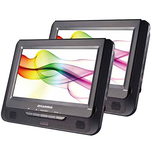 sylvania-sdvd9805-sdvd9805-c-9-inch-twin-dual-screen-dvd-player-with-built-in-usb-sd-card-reader-124