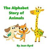 #10: The Alphabet Story of Animals