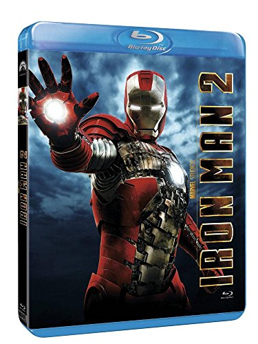 iron-man-2-blu-ray