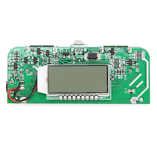 saver-k6-pcba-5v-12a-450000-ma-carte-de-puissance-mobile-module-boost-carte-diy