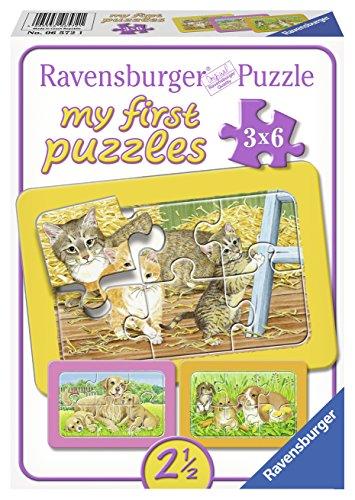 ravensburger-06572-liebste-haustiere