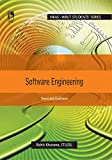 Software Engineering (WBUT), 2nd Edition