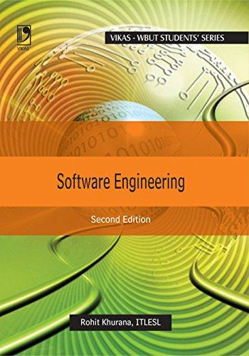 Software engineering wbut 2nd edition ebook rohit khurana software engineering wbut 2nd edition by rohit khurana fandeluxe Gallery