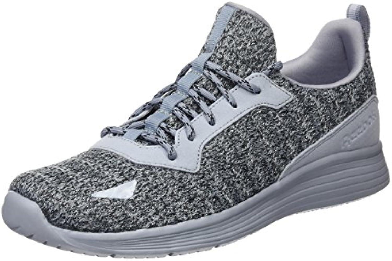 Reebok Herren Royal Shadow Bs7518 Sneaker  Billig und erschwinglich Im Verkauf