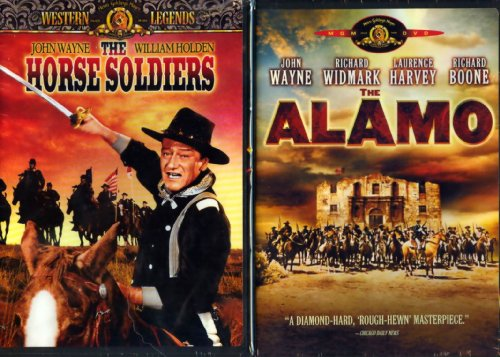 the-alamo-the-horse-soldiers