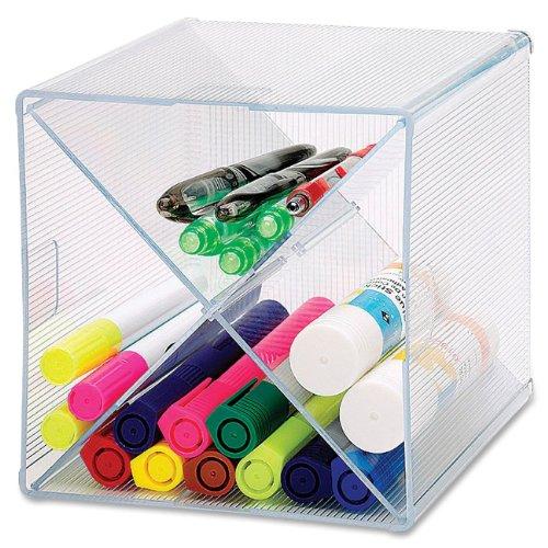 Storage Organizer, X-Cube, 6