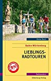 Lieblings-Radtouren in Baden-Württemberg: Radwandern