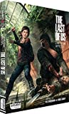 The Last of Us - L'artbook officiel