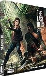 The Last of Us - L'artbook officiel par Druckmann