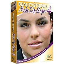Make Up Styler 4