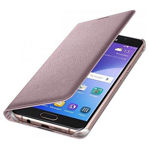 Samsung EF-WA510PZEGWW Galaxy A5 2016 PINK