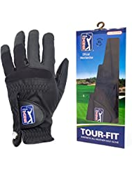 PGA TOUR Herren Handschuh All Weather, M/L