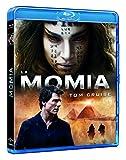 La Momia (2017) [Blu-ray]