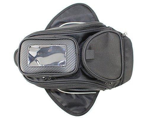 taikesi-motorcycle-oil-fuel-tank-bag-magnetic-motorbike-riding-bag-black-universal
