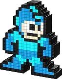 Best Capcom Of Mega Men - PDP Anime Pixel Pals–Mega Man Figurine, 002 Review
