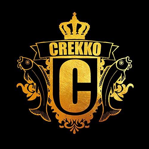 Crekko [Explicit]