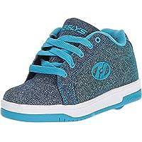 Heelys Unisex Kids Fitness Shoes