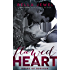 Flawed Heart: House Of Obsidian
