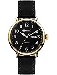 Ingersoll Herren-Armbanduhr I03401