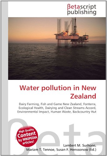 water-pollution-in-new-zealand-dairy-farming-fish-and-game-new-zealand-fonterra-ecological-health-da