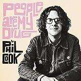 People Are My Drug (Lp) [Vinyl LP]