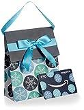Amazon.de Geschenkkarte in Geschenktasche - 50 EUR (Winter)