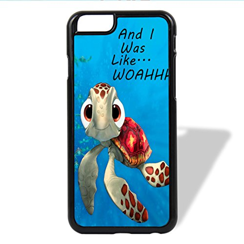squirt-from-finding-nemo-6-6s-iphone-cover-case-squirt-from-finding-nemo-6-6s-iphone-cover-case