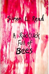 A Rucksack Full of Bees Paperback